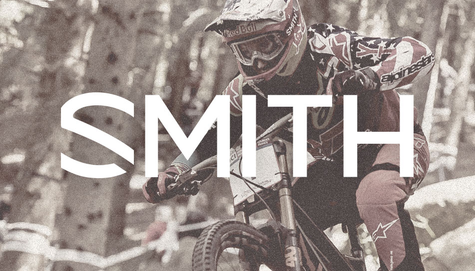 SMITH OPTICS - PROXIMITY SOLUTIONS