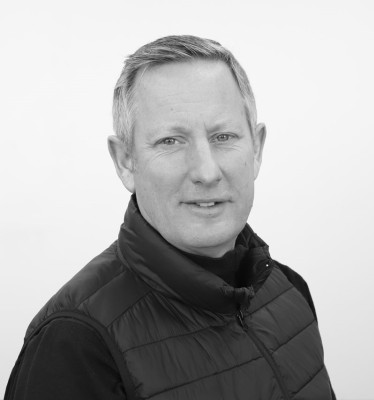 NEIL STAPLES - SALES DIRECTOR